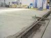 Siemens - Stav před opravou