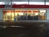Benzina - Náchod